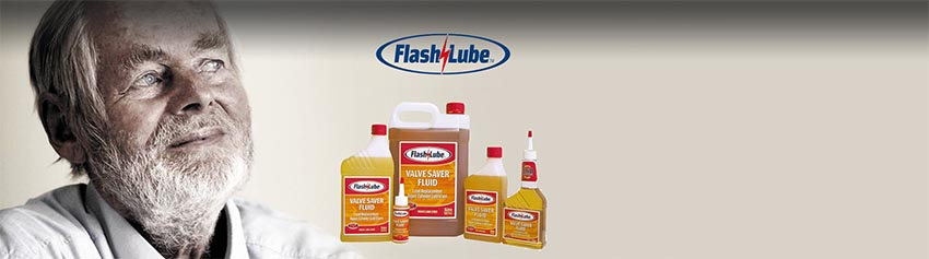 flash-lube