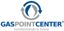 Gas Point Center